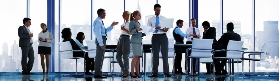 Tests von Managementkompetenzen und Führungskompetenzen